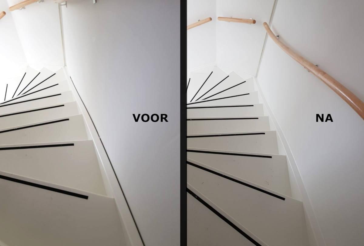 Kitservice-Friesland-portfolio-trap-voor-na