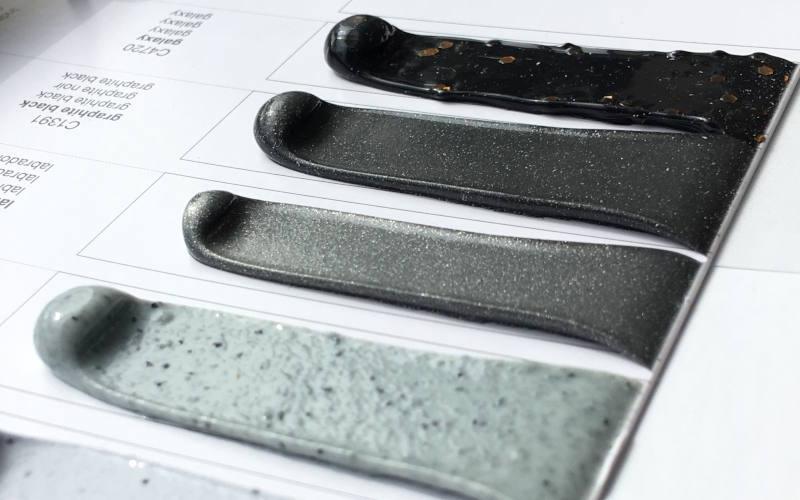 Kitservice-Friesland-metallic-structuur-glitter-kit
